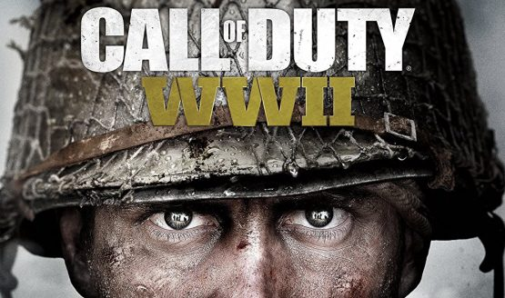 call-of-duty-wwii-ps4-box-art1-555x328