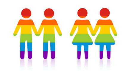 New-Poll-About-Marriage-Equality-Building-In-Pennsylvania