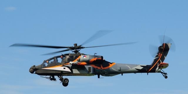 Luchtmachtdagen_2011_Royal_Netherlands_Air_Force_(6188230703)