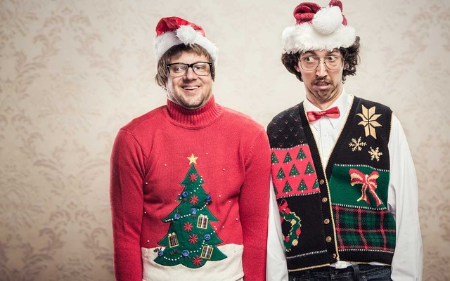 ugly-christmas-sweater-history-ftr