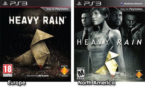 heavyraincomparison