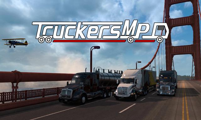 truckersmp-haber