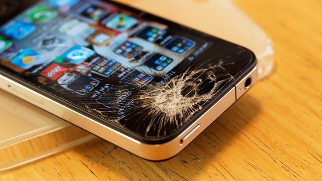 broken-iphone-repair