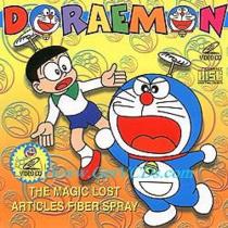 210px-Doraemonmagic