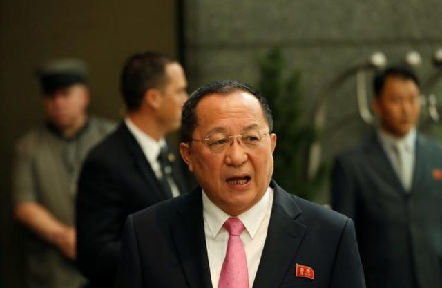 North-Korea-Accuse-US2-690x450-1