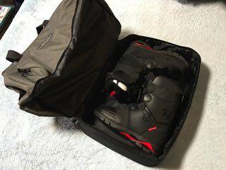 bootcase2