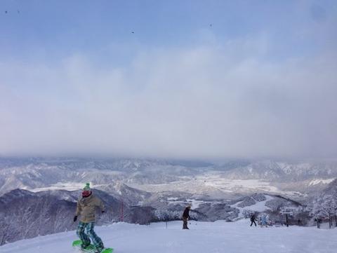 skijam3