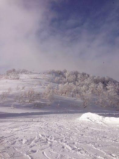 skijam2