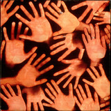 Reef-Place-Your-Hands-174579