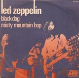 led_zeppelin_black_dog_misty_mountain_hop-45-2849-1269664833