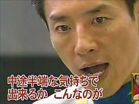 20111126_matsuokashuzo_34[2]