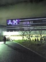 SHIBUYA-AX.jpg