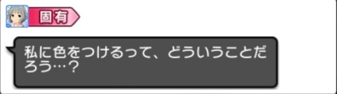 20200420_004612