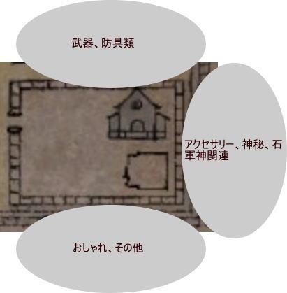 aduchi