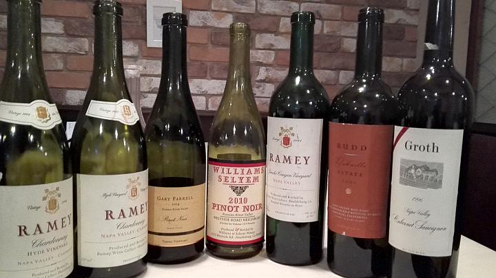 カリフォルニアワイン会119_w