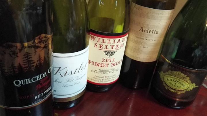 天婦羅とワインの会201709_w