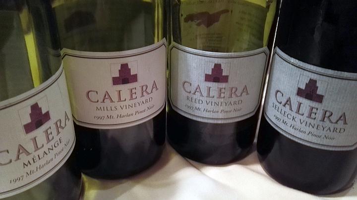 カリフォルニアワイン会117_w2