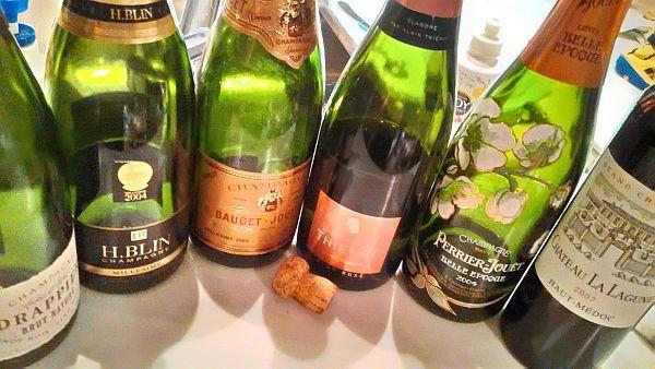 シャンパン会98c
