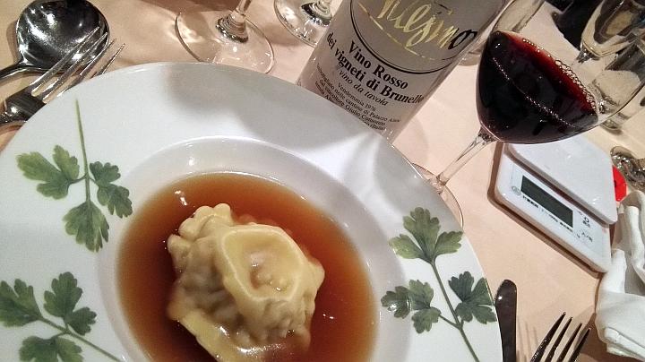 イタリアワイン会140d