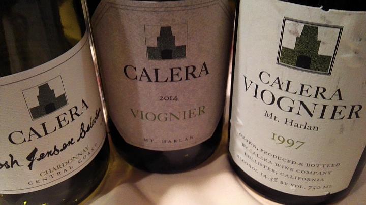 カリフォルニアワイン会117_w1