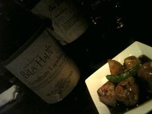 中華とワインの会JS201405d