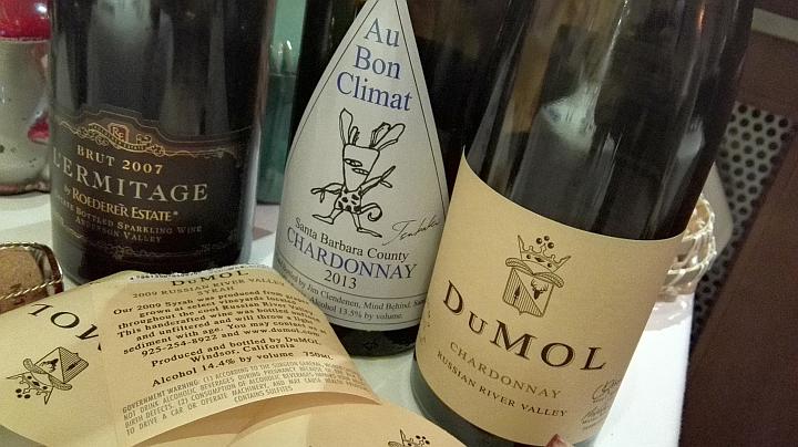 カリフォルニアワイン会113_w