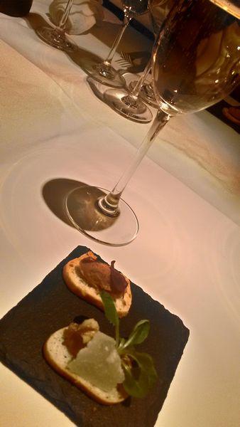 ボルドーワイン会170a