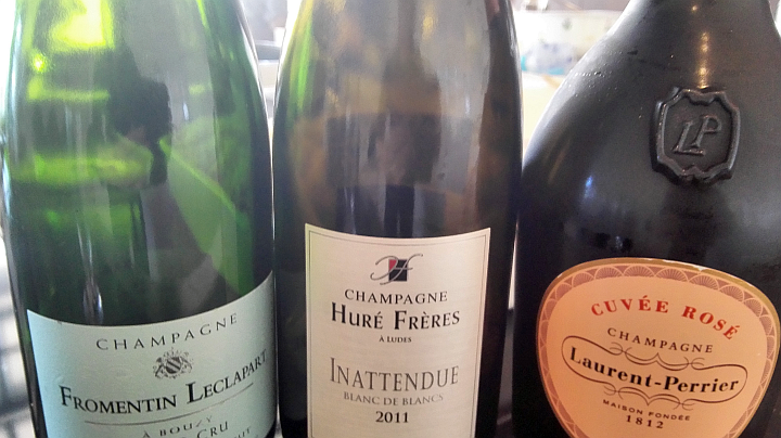 シャンパン会117_w