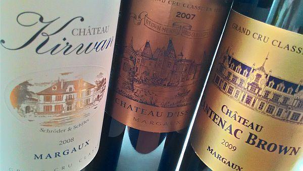 ボルドーワイン会172画像