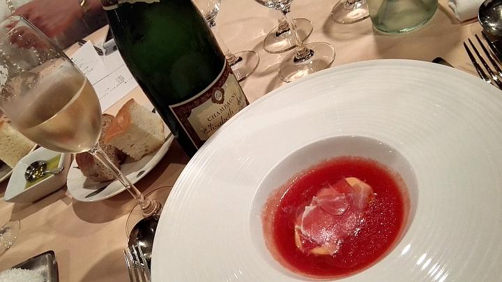 イタリアワイン会140b