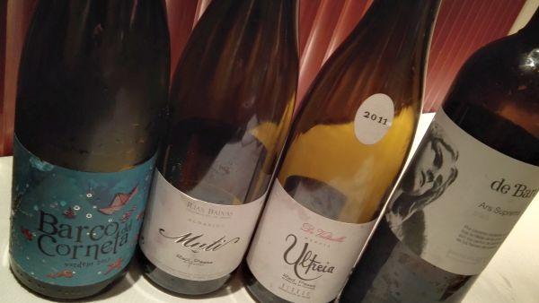 スペインワイン会201606_w