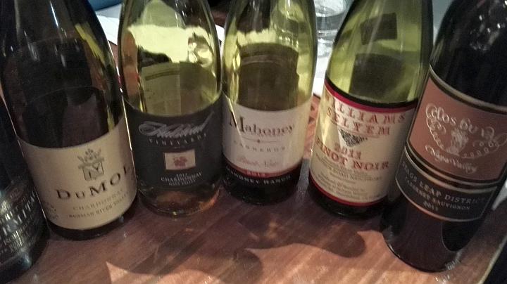 カリフォルニアワイン会118_w