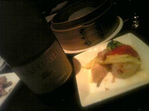 中華とワインの会JS201405c