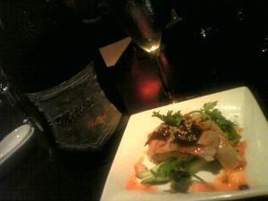 中華とワインの会JS201405a