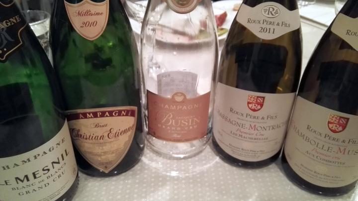 シャンパン会113_w