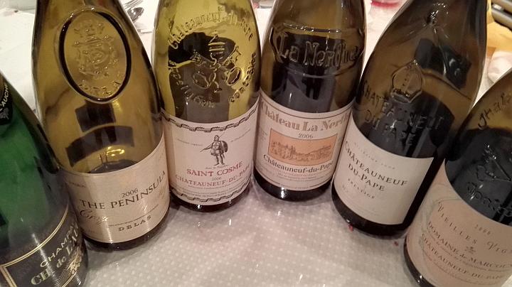 ローヌワイン会98_w