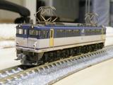 20121106_006