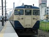d20090819_008