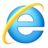 Download-Internet-Explorer-10-IE10-Platform-Preview-1-PP1-2