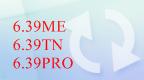 780a1259a