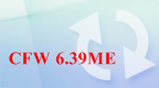 780a1259
