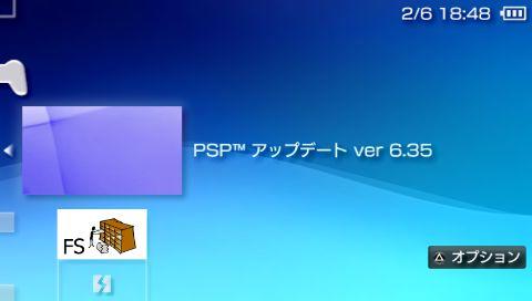 cdcc9758.jpg