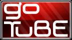 db406b13.png