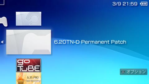 f299e421.png
