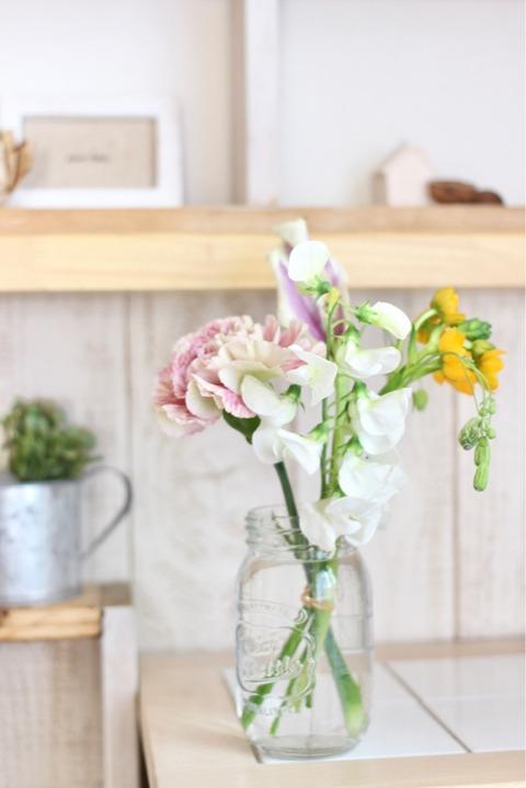 BloomeeLIFE 花束 ブルーミーライフ レギュラーコースクーポン