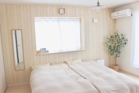 ペンダントライト アンティーク球 寝室 ベッドルーム