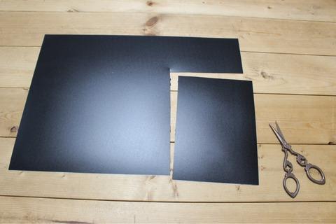 黒板シール