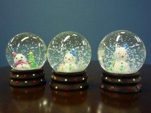 snowman-riso