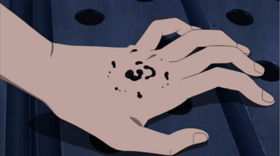 加瀬充子さんのコンテの凄さについて…物の見せ方の秀逸さ : 時期外れの戯言