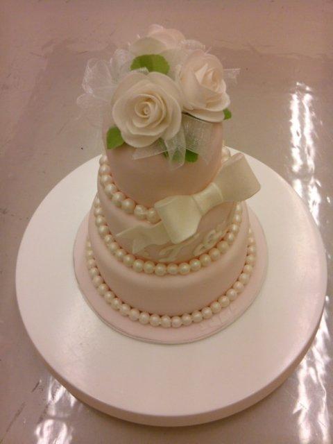 101125_wedding
